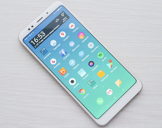Redmi5plus-34.jpg