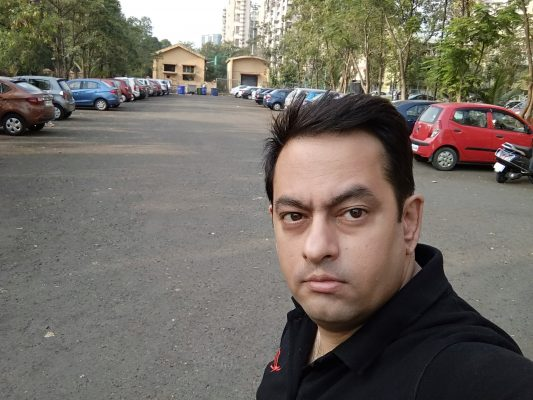 Redmi-5-plus-sample-selfie.jpg