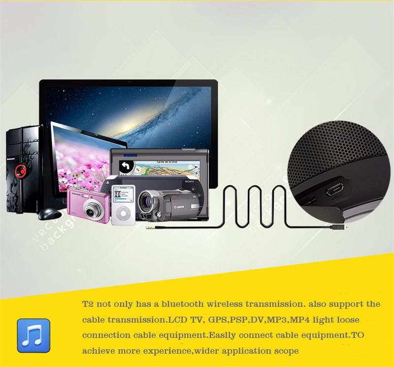 Портативные колонки Xiaomi обзор Mi Bluetooth Speaker и других беспроводных моделей Как выбрать