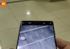 фото Xiaomi Mi Mix 4