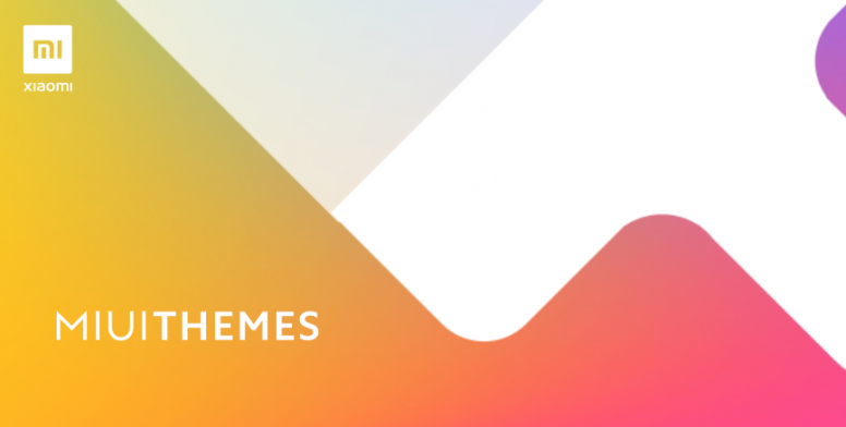 Xiaomi Themes MIUI