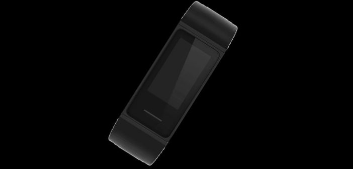 Redmi Band