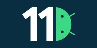 Android 11 xiaomi и Redmi