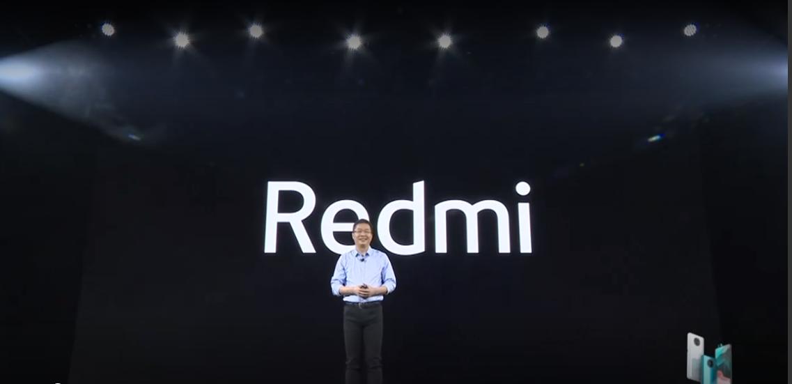 Обзор Redmi K30 Pro