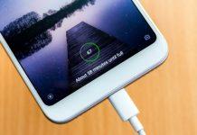 Xiaomi Redmi 5 не включается: причины